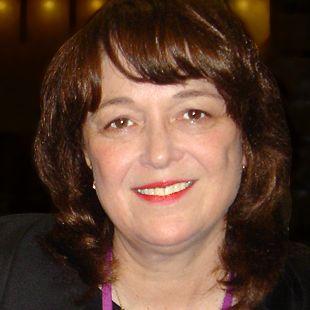 Linda B. Buck
