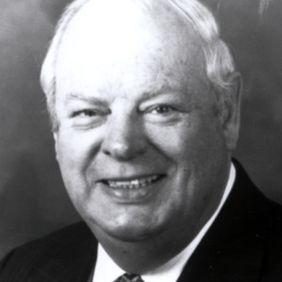Lou Gorman