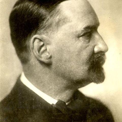 Ludolf von Krehl