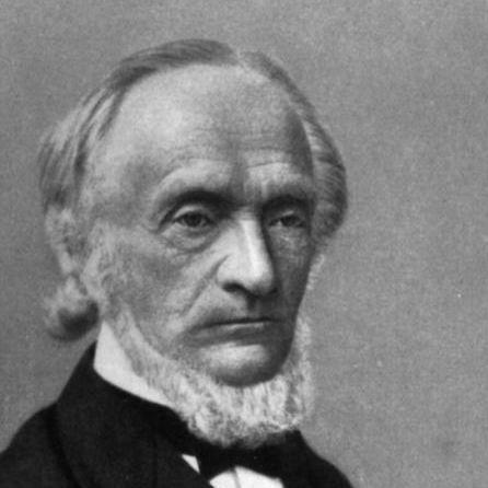 Ludwig Schläfli