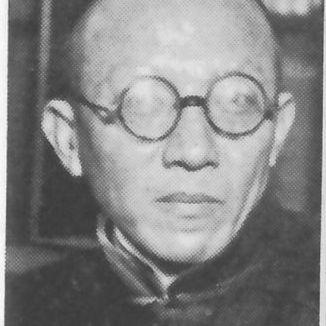 Ma Junwu