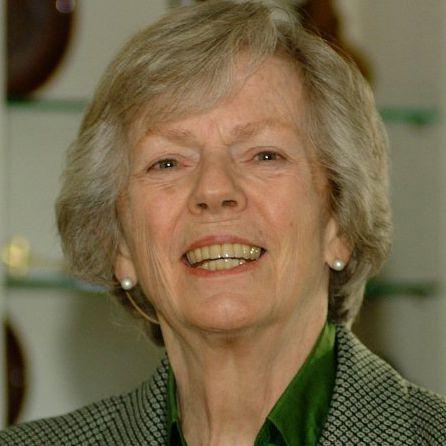 Margaret C. Snyder