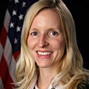 Margaret Peterlin