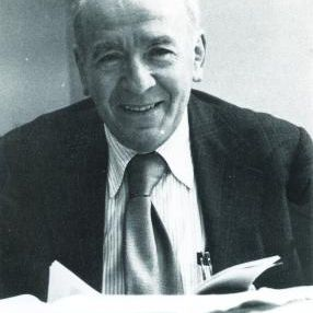 Mark Kac