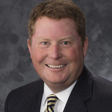 Mark A. Kearney