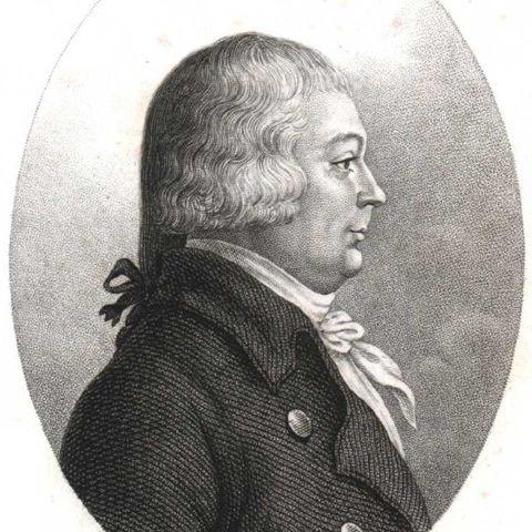 Martin Vahl