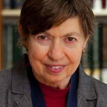 Marye Anne Fox