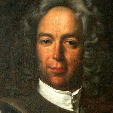 Matthias Bel