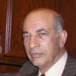 Mehdi Behzad