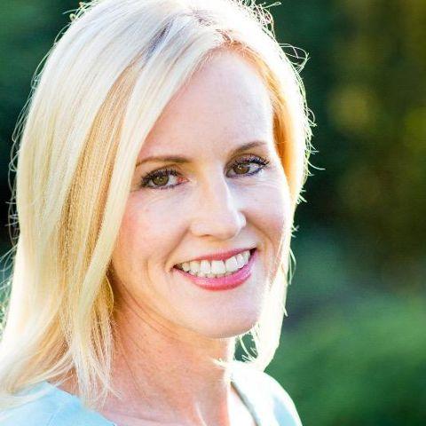 Melissa McCool