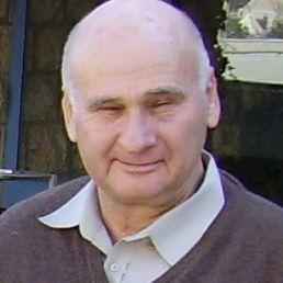 Menachem Magidor