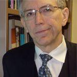 Michael Persinger