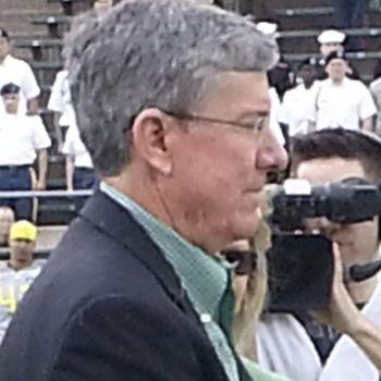 Michael R. Gottfredson