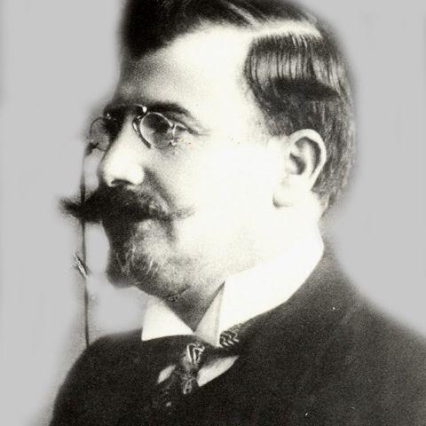 Mihail Dragomirescu