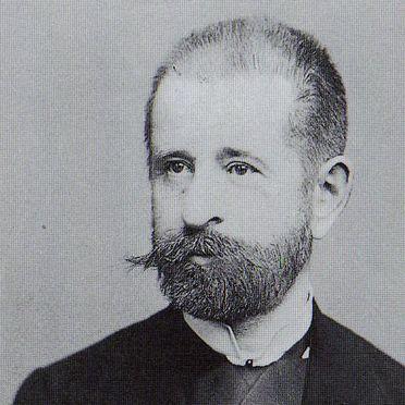 Mihailo Valtrović
