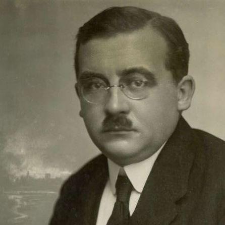 Milan Vidmar