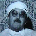 Mohamed Fadhel Ben Achour