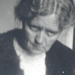 Naima Sahlbom