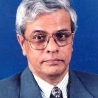 Naiyyum Choudhury