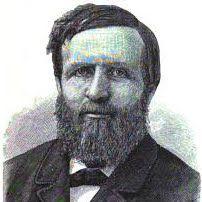 Nathan Cook Brackett