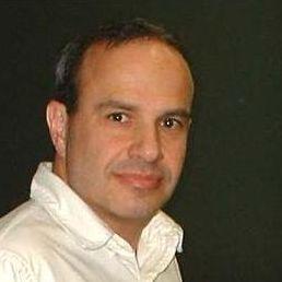 Nathan Seiberg