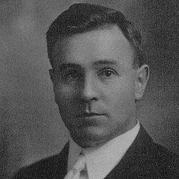 Norman L. Bowen