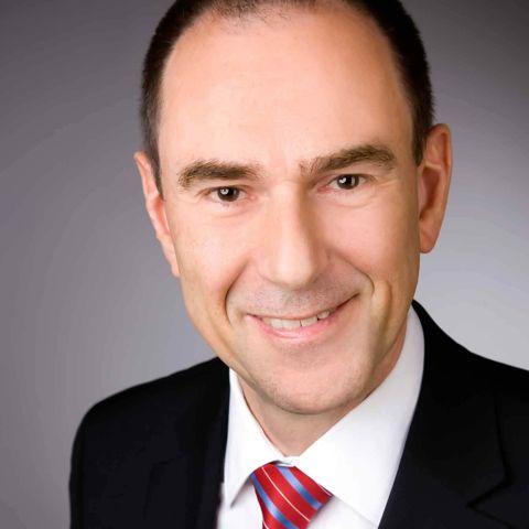 Oliver D. Doleski