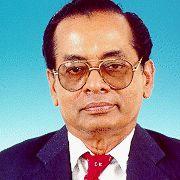 P. A. Venkatachalam