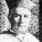 Patrick Joseph Hayes