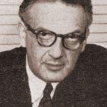Paul A. Baran