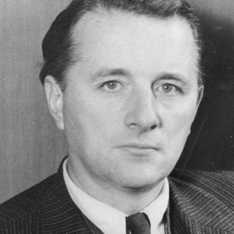 Paul Harteck