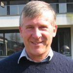 Paul Seymour