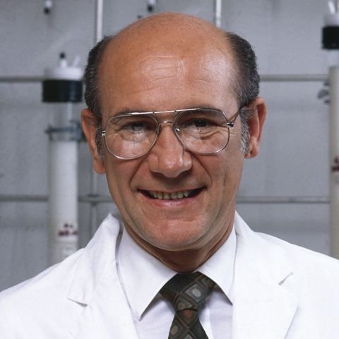 Pedro Cuatrecasas