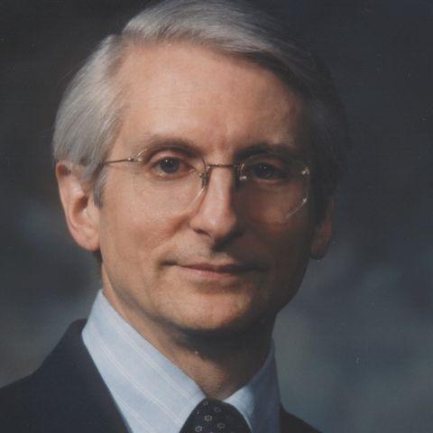 Peter J. Denning