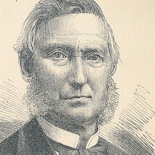 Peter Ludvig Panum