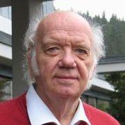 Peter Roquette