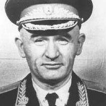 Petro Grigorenko
