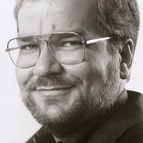 Phil Zimmermann