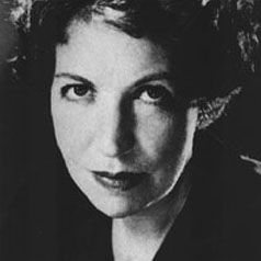 Phyllis McGinley