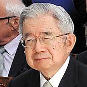 Masahito, Prince Hitachi