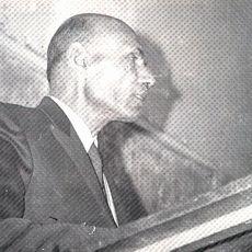 Rafi Muhammad Chaudhry