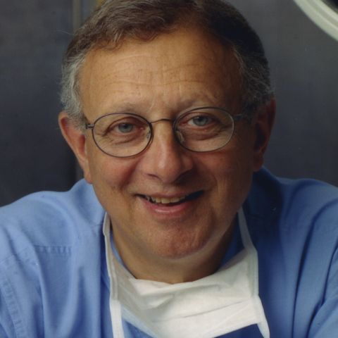 Ralph S. Greco