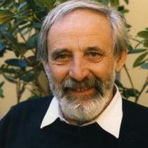 Raoul Bott