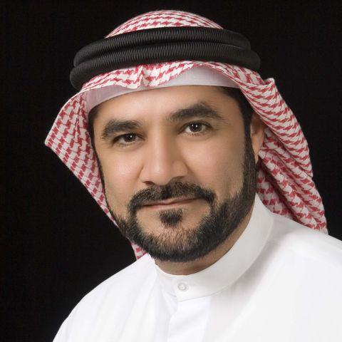 Rashid Al Leem