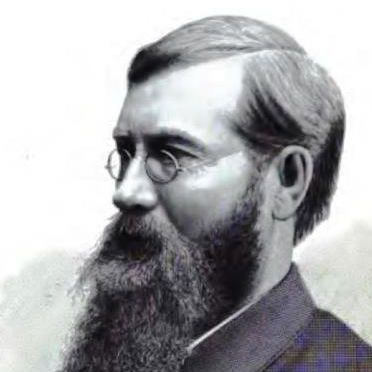 Rasmus Bjørn Anderson