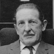 Raymond Firth