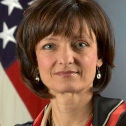 Regina E. Dugan