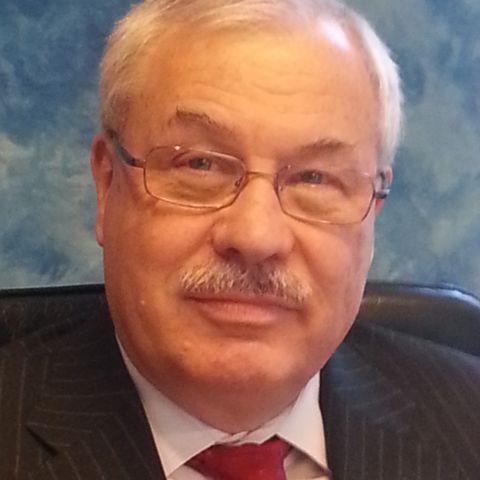 René M. Stulz