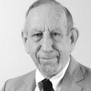 Richard L. Hoffman