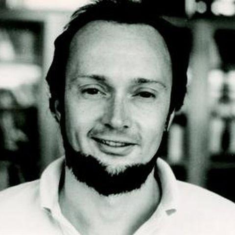 Richard S. Hamilton
